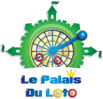 Le Palais du Loto