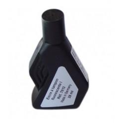Encre invisible fluorescente 50 ml