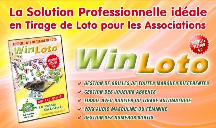 Winloto